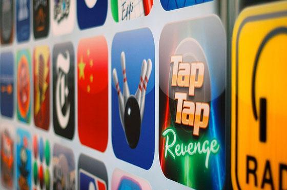アプリのプロモーション手法の最前線の施策方法をアドバイスします。 イメージ1