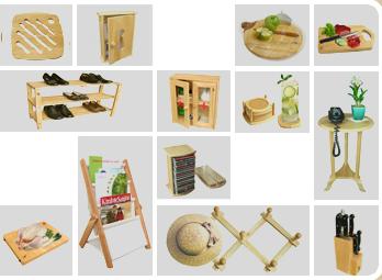 「メードインベトナム」商品を紹介するサービスです。 イメージ1