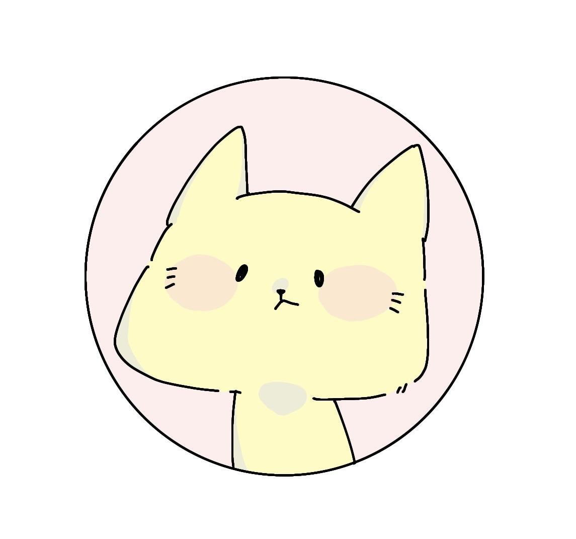 アニマルアイコン描きます あなたの好きな動物ゆるく描きますෆ̈ イメージ1