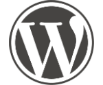 【WordPress】 期間限定!プロがあなたの疑問/質問/相談/見積り依頼に対応 【ワードプレス】
