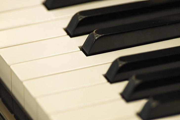 音大卒・現ピアノ販売員が電子ピアノの相談のります あなたにピッタリな電子ピアノ選びのお手伝い!お悩み解決します イメージ1