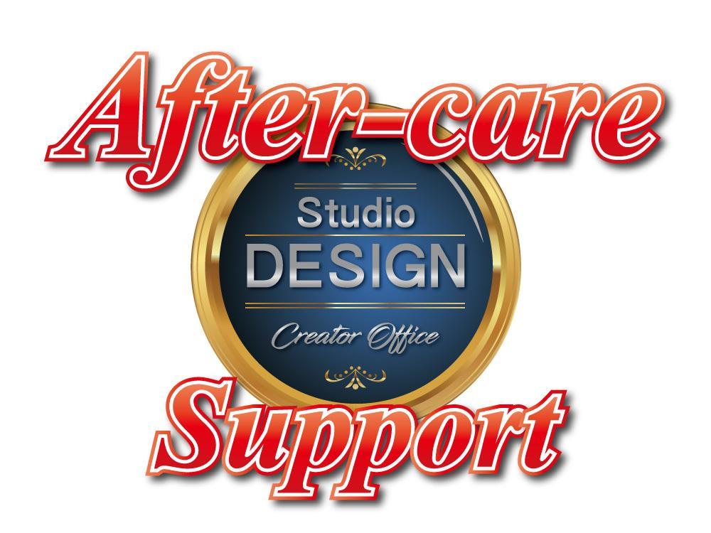 当方サービス購入者様専用のサポートでございます ご購入後のアフターフォロー専用のサービスとなります。