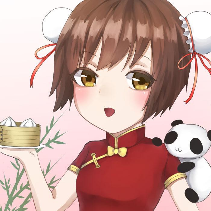 あなただけの可愛いアイコン、描きます 【可愛い女の子】SNS用アイコン描きます!