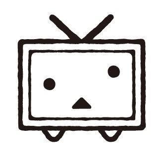 動画の再生数が1000加算されるまで拡散等致します 貴方の動画を伸ばすお手伝いを致します!