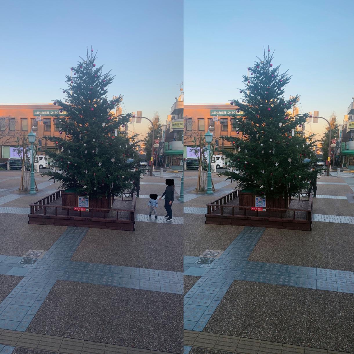 photoshopで画像修整します 画像の修整、柔軟に対応します。