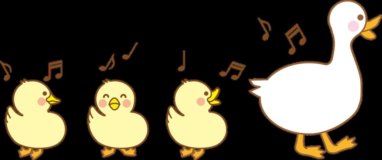 予定納期2日☆丁寧♪楽譜にドレミを振ります 楽譜が読めなくても大丈夫♪大きさや書込位置も選べます
