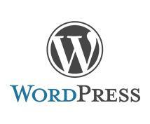 WordPressをサーバーにインストールします WordPressを利用してブログやHPを始めてみたい方へ