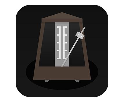 アプリのアイコン画像を作成します iphone・Androidアプリのアイコンを作成します。