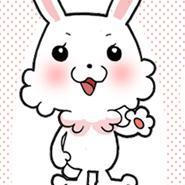 動物のデフォルメ絵描きます 【アイコン・スタンプ・POPや年賀状素材に!】