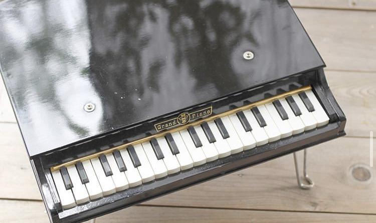 現役音大生が、頂いた楽譜をピアノで演奏致します グランドピアノでの演奏をお届け出来ればと思います! イメージ1