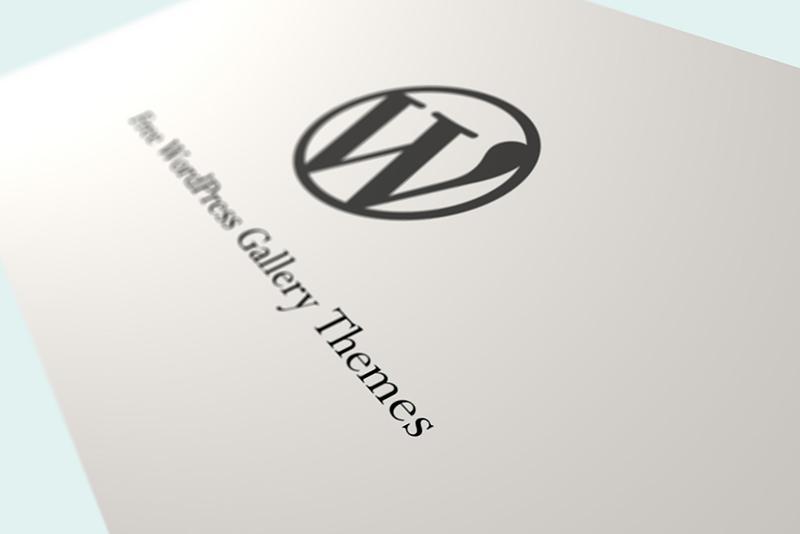 WordPress(ワードプレス)をインストールします イメージ1