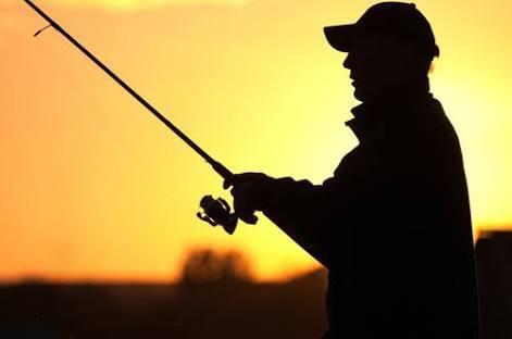 釣りを始めてみたい方、一から教えます 釣りをしてみたいけど、どうしたらいいかわからないという方