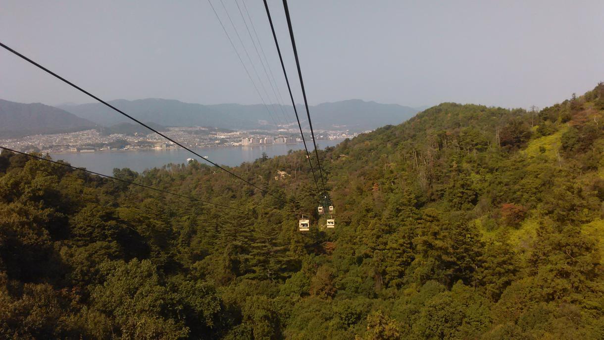 広島県内の施設・風景写真をお探しなら、提供します。