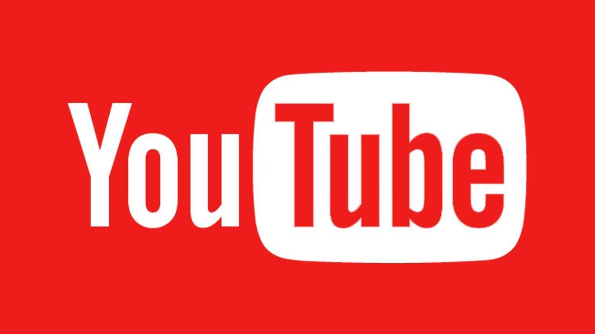 YouTuber必見!動画編集致します YouTuberになりたいけど編集ができない方へ!