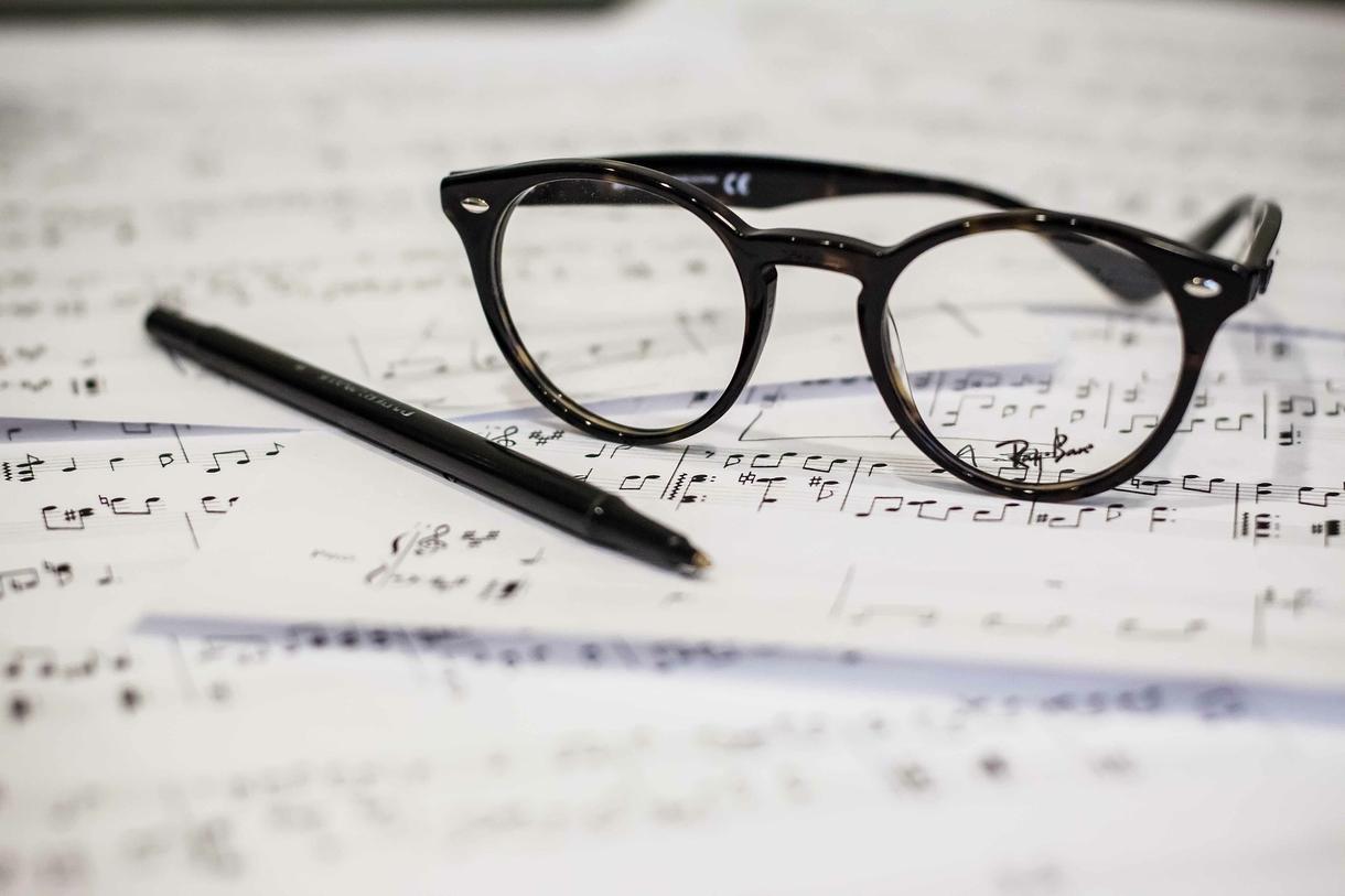 高クオリティのBGMをプロ作曲家が制作します お客様のイメージにぴったりの曲を制作します