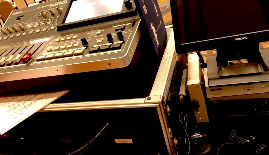 音響映像配信についてのご相談を受付ます イベント、会議、セミナーをお考えの方に イメージ1