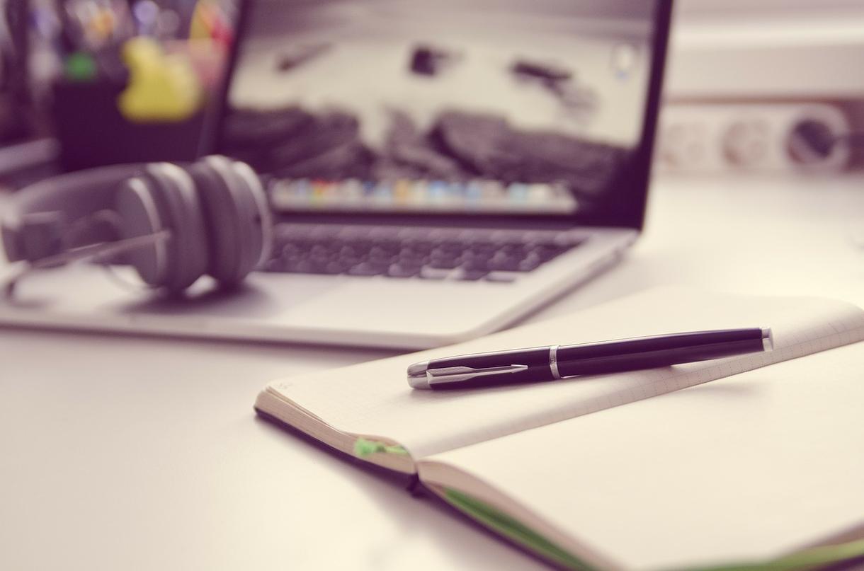 格安!WordPress初期設定代行します 必要な物は完備。WordPressで最低限のHPが欲しい方へ