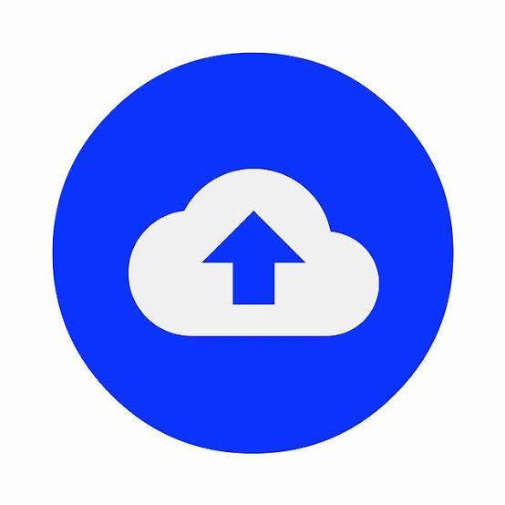 OneDriveの無料ストレージを増やします 【2枠まで割引!】容量プラス5GB(10GB)大増量します!