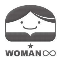WOMAN∞は、開業のための営業ツール制作の不安やお悩みを解決します! イメージ1