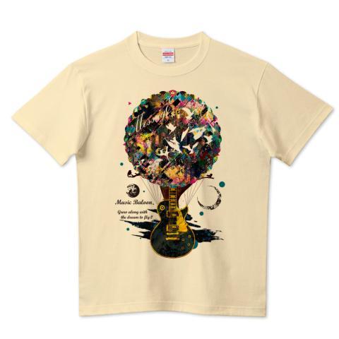世界に1枚だけのオリジナルTシャツを作ります あなたの伝えたい想いを形にして、デザインTシャツにします!