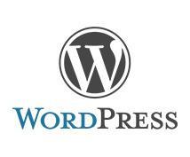 サーバーにWordpressをインストールします WordpressでオリジナルのブログやHPを始めたい方へ