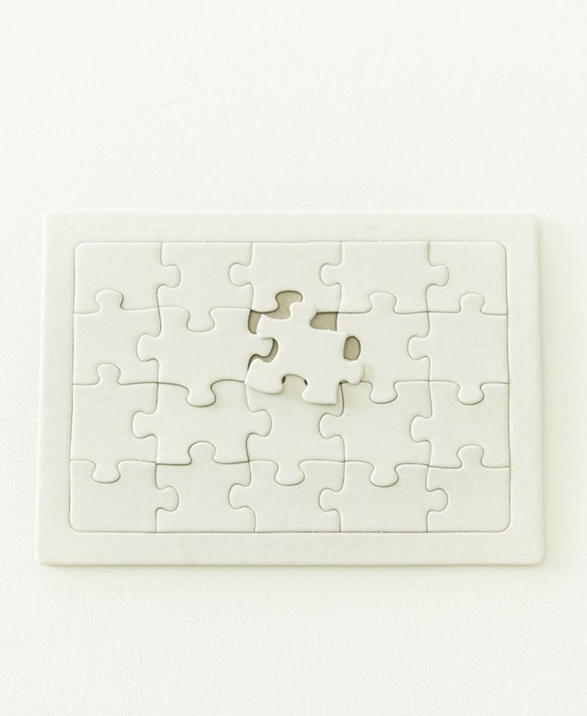 ジグソーパズル作成代行いたします [ 購入したままお家に眠っているパズルの組立代行いたします] イメージ1