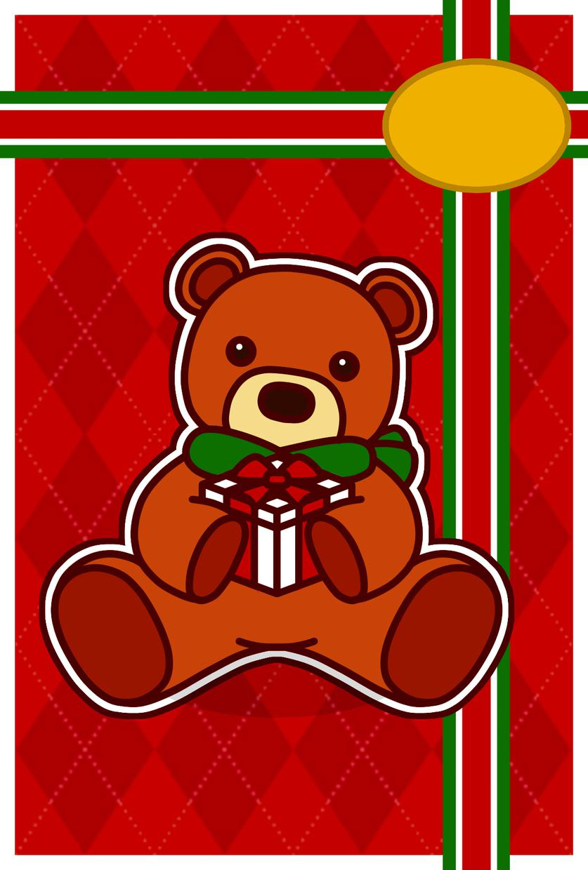 年賀状、暑中見舞い、グリーティングカード描きます 世界でたった一つ、あなただけのオリジナルカード作ります