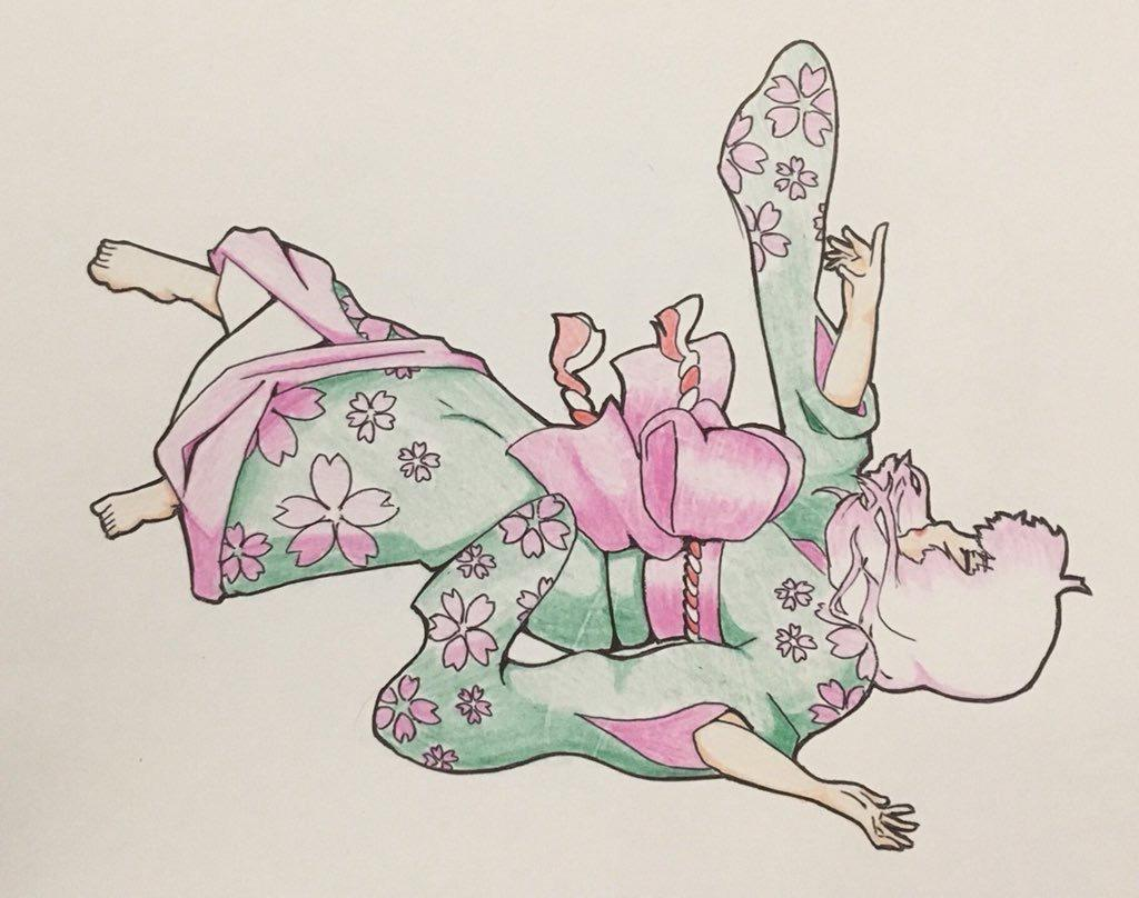 色鉛筆で描くほんわかイラスト描きます アイコンや挿絵など目的に合わせて精一杯描かせていただきます。