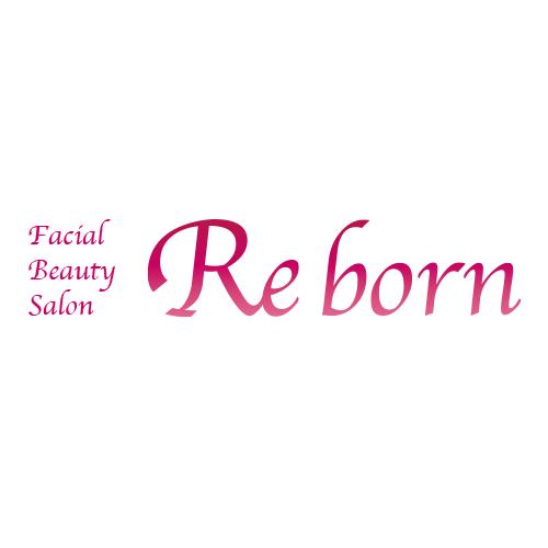 女性サロン専門でロゴデザイン作ります 価値を生み出し女性が好むロゴデザインをデザインします