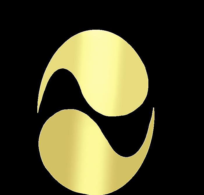 【格安】色々な、シンボルマークやロゴ制作