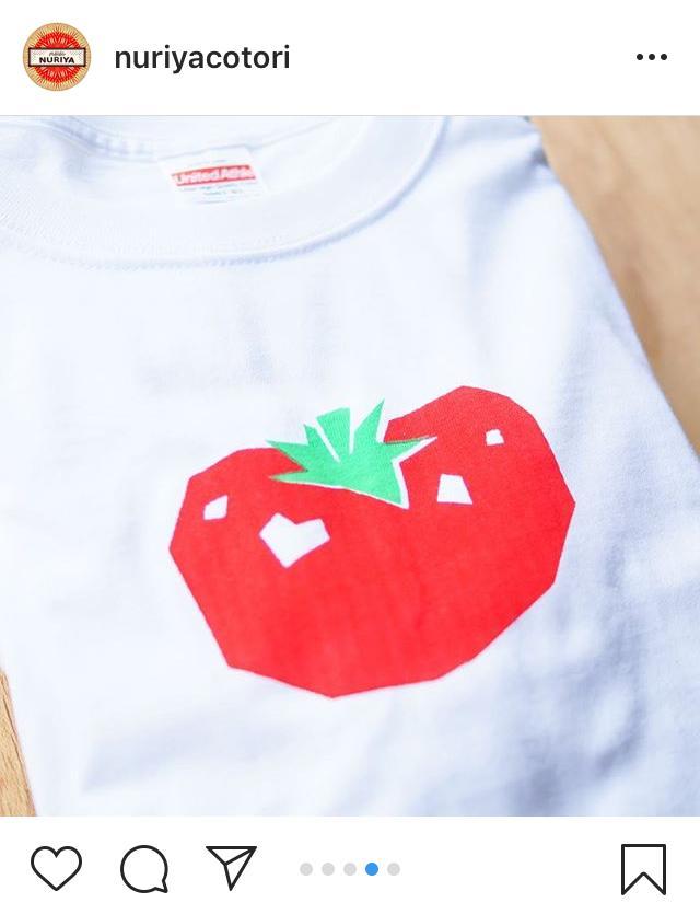 かわいいチームTシャツやスタッフTシャツが作れます お客様の要望にあったオリジナルデザインのTシャツ作ります。