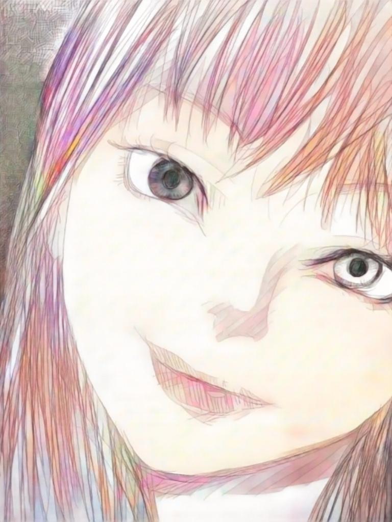 カートゥーン風、リアル風、色んな絵を描きます 自分だけのイラストが欲しい方、個性を求める人へ!