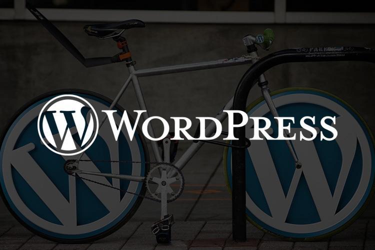 最短数時間でWordpressの設置!代行します ワードプレスのインストールから初期設定まで面倒な作業をお任せ