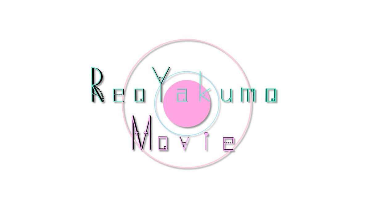 ロゴアニメーション動画を制作します 5~8秒程度のロゴアニメーション動画を作ります。