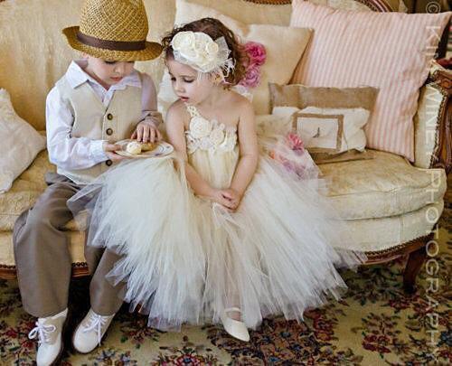 結婚式のプロフィールムービーを作ります 低価格・高品質にて提供します。