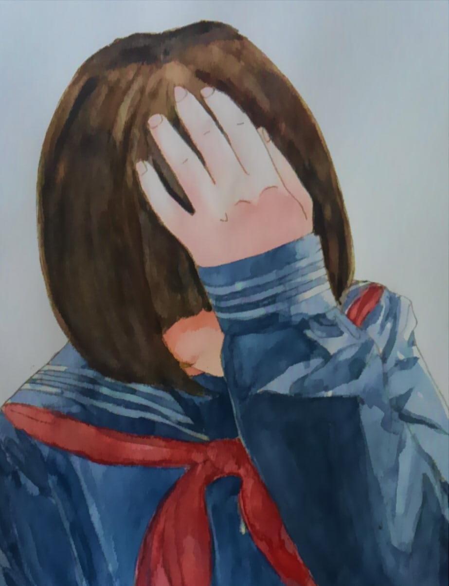 女の子の全身イラスト・SNSアイコン描きます 可愛い女の子のイラストが欲しいあなたにオススメです!