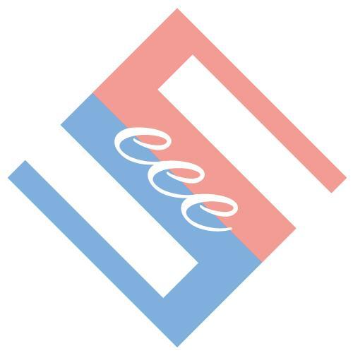 5名のデザイナーがあなたのためにロゴを作ります ココナラあなたの好みのデザインが見つかります!! イメージ1