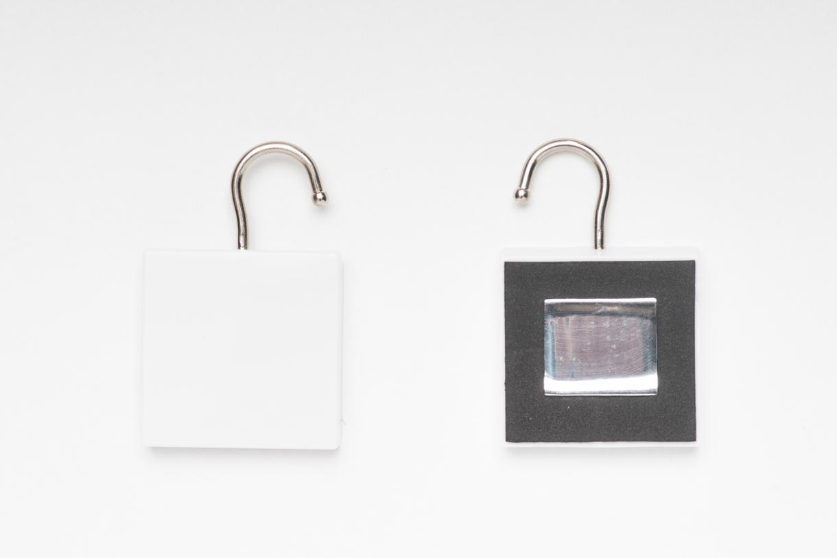 1枚400円~!白抜き用物撮り写真、撮影します 白バックのシンプルな写真、切り抜き用の写真を撮影します!