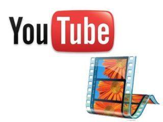 YouTube再生増やしたい方に個別指導します 150万回増幅させるYouTube説明欄書き方とタグの付け方