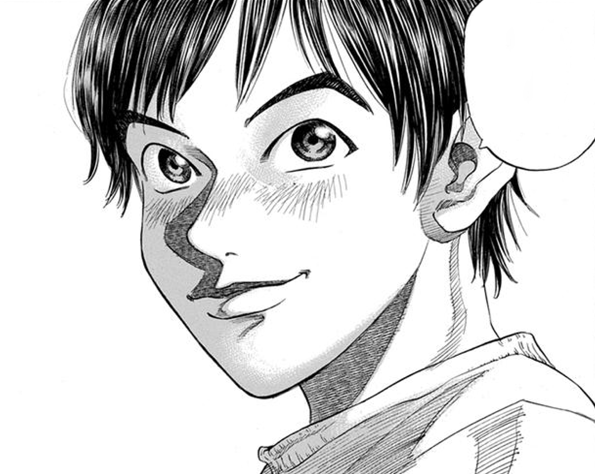 【5p以上】アナタの漫画のトーン貼りお手伝いします!【同人・商業可】