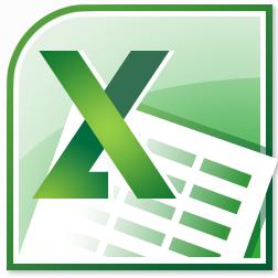 集計作業や事務作業を代行いたします ExcelやAccessで集計作業や事務作業を代行いたします イメージ1