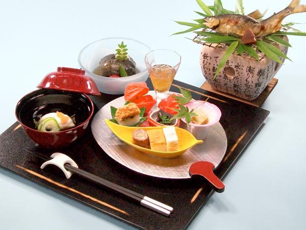 料理メニュー写真を身近な機材で簡単に撮影するアドバイスです。