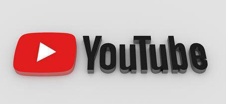 Youtube動画投稿WEBサービスつくります 投稿機能付きwordpressテーマ(自動投稿可能) イメージ1