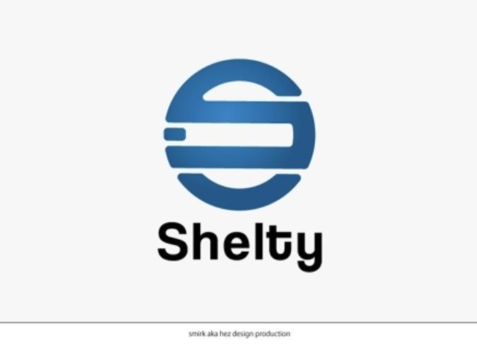 各種ロゴ、デザインを承ります 実績多数のデザイナーがクオリティの高いデザインを提供します。