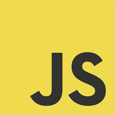 JavaScriptの実装をお手伝いします JavaScriptには自信があります。まずはご相談ください