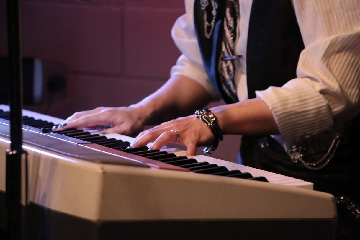 音大卒業生がどんな曲もピアノアレンジします クラシカルでアコースティックなピアノがほしい方におすすめ!