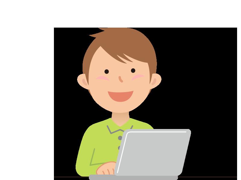 WordPressの修正やカスタマイズをいたします Wordpressのお悩みを解決。お気軽にご連絡ください。