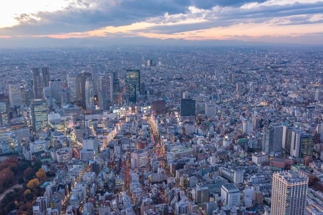 神奈川県内で最安値で信頼できるドローン空撮をします 3000円で最新鋭ドローンによる最高の映像を! イメージ1