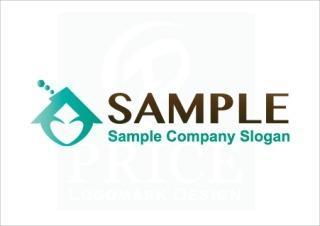 ロゴ等のデザインを作成します 会社のロゴ、店舗看板のデザイン等を考えます。