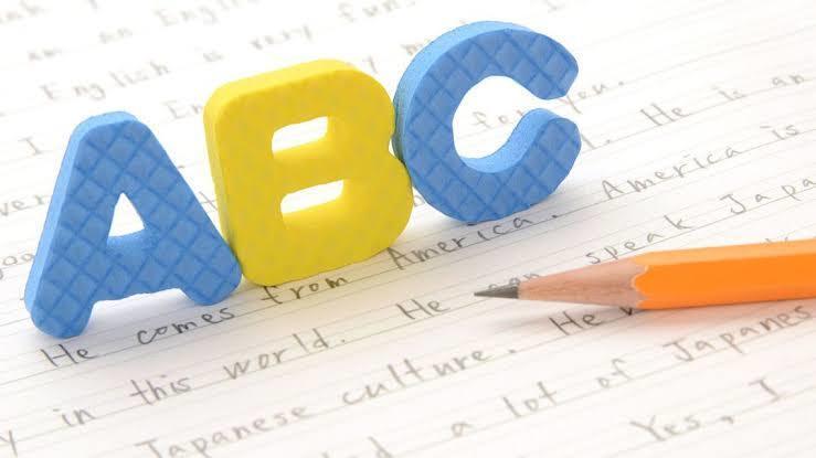 喋れる英語!映画やTVドラマの英字幕書き起こします 楽しく英語の勉強をするなら、セリフを覚えてしまおう!